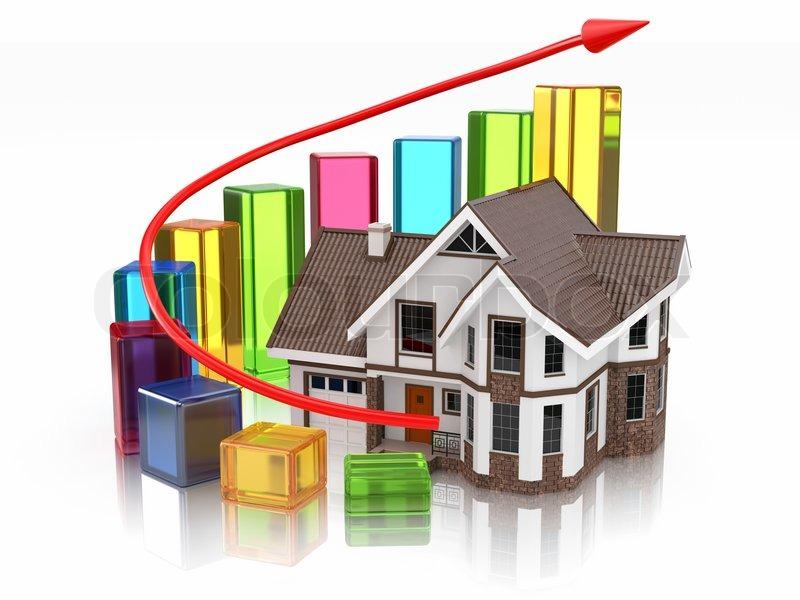 В Испании ожидают рост цен на жилые объекты