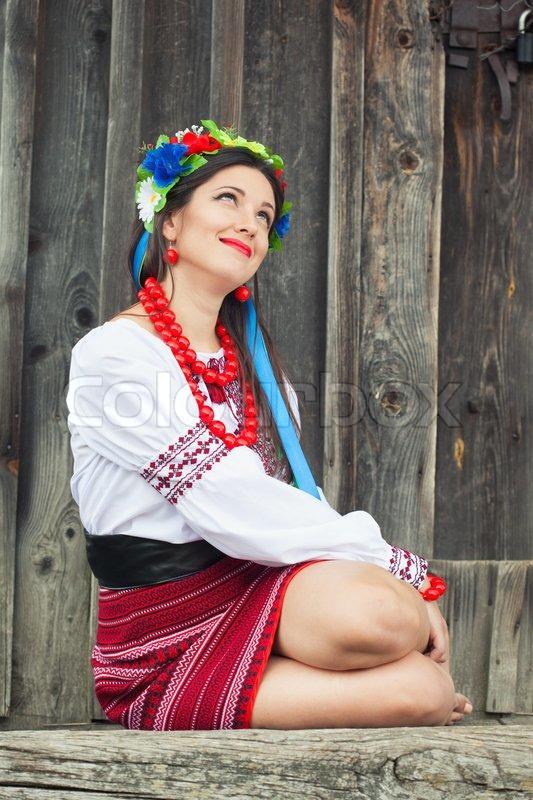 ukrainochki-foto-golie