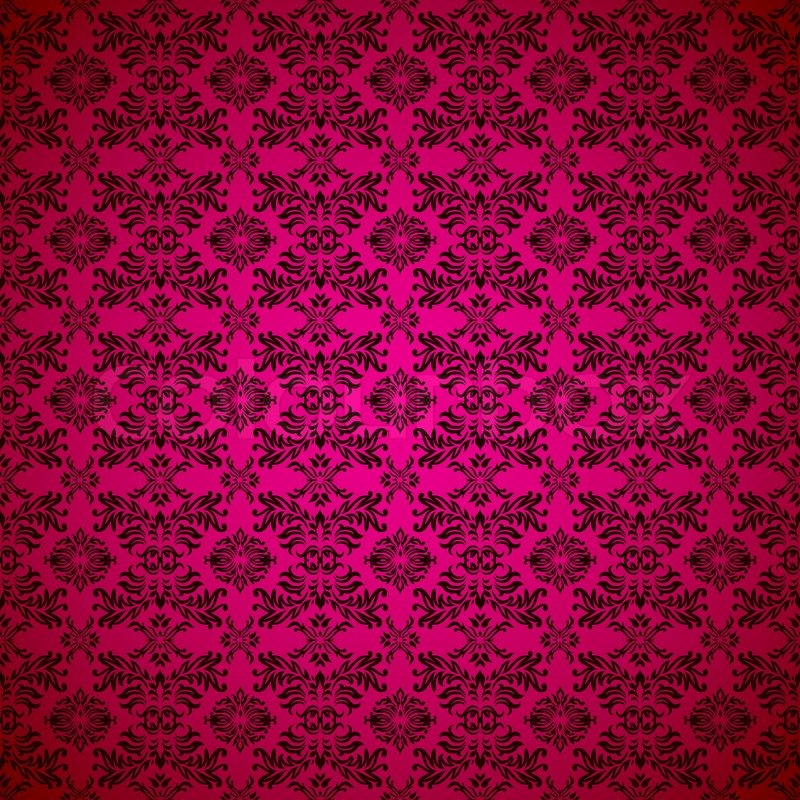 Vector Flowerfree downloads vectorPatterns Diwen