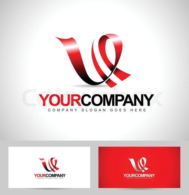 104 Letter S Logos  Letter Logos by LetterLogoscom