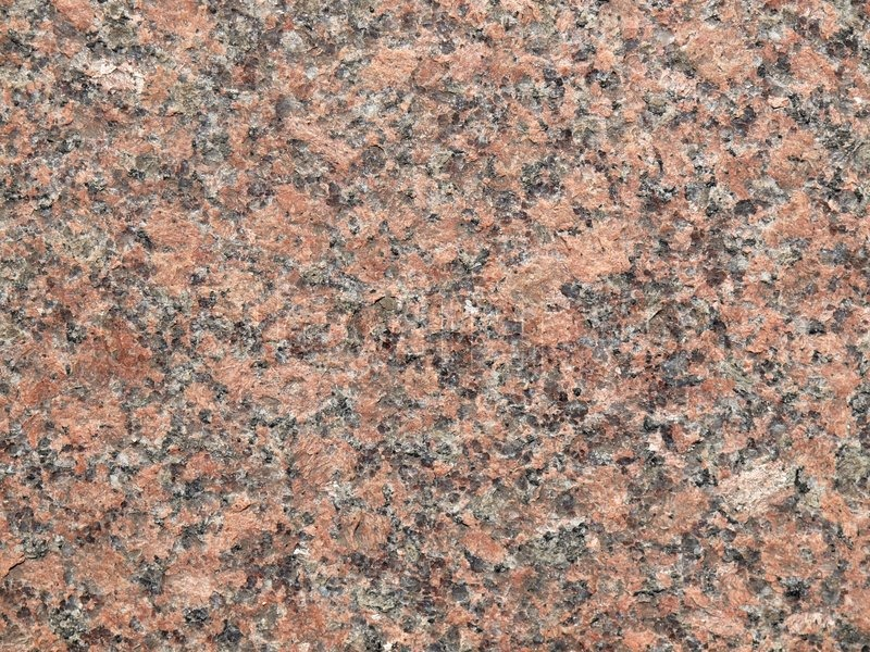 Iowa Memorial Granite Company Gravestones Headstones