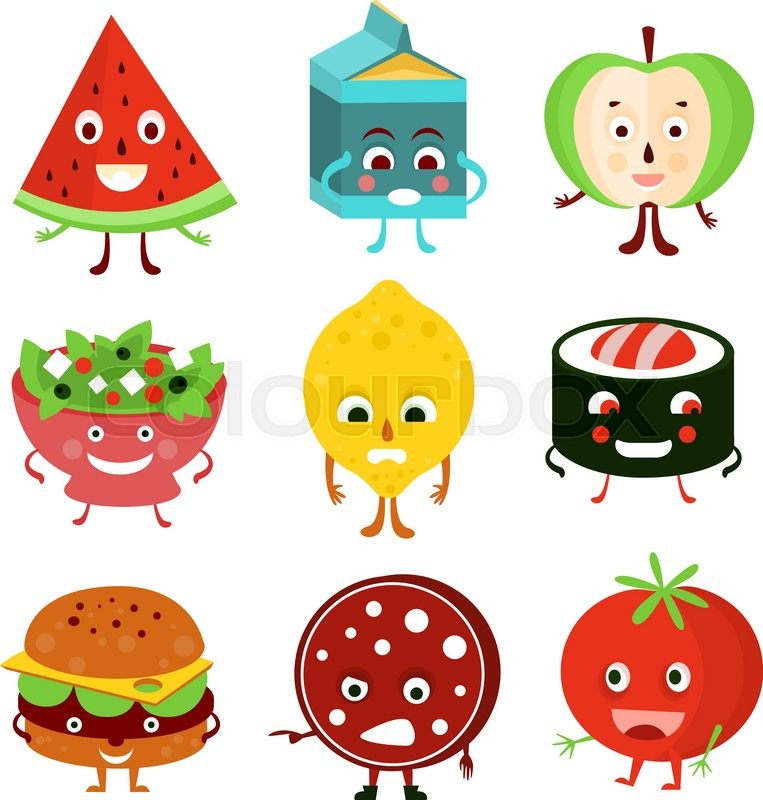 Which Is Your Favorite Fall Fruit or Vegetable pictures