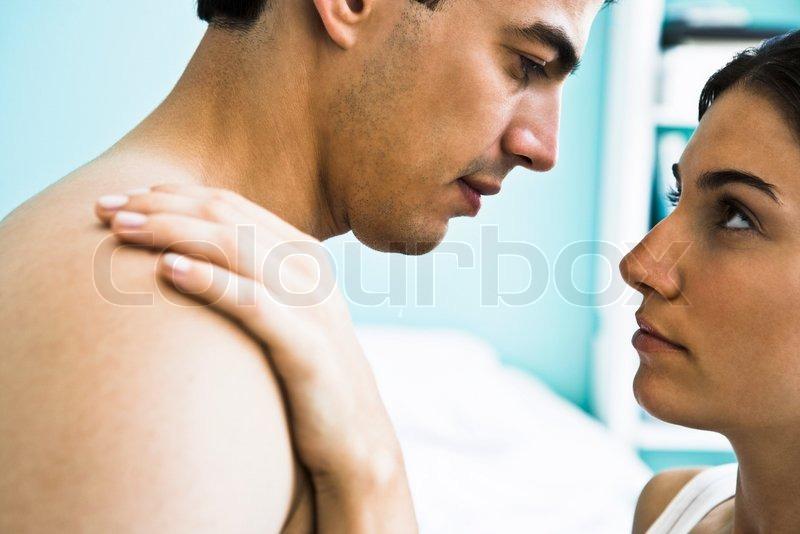 zhenskie-intimnie-strahi