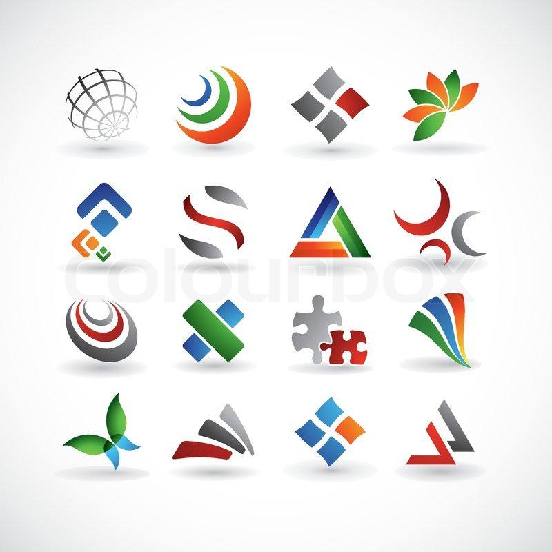 Logo Design Marktplatz  20000 Logo Design Entwürfe