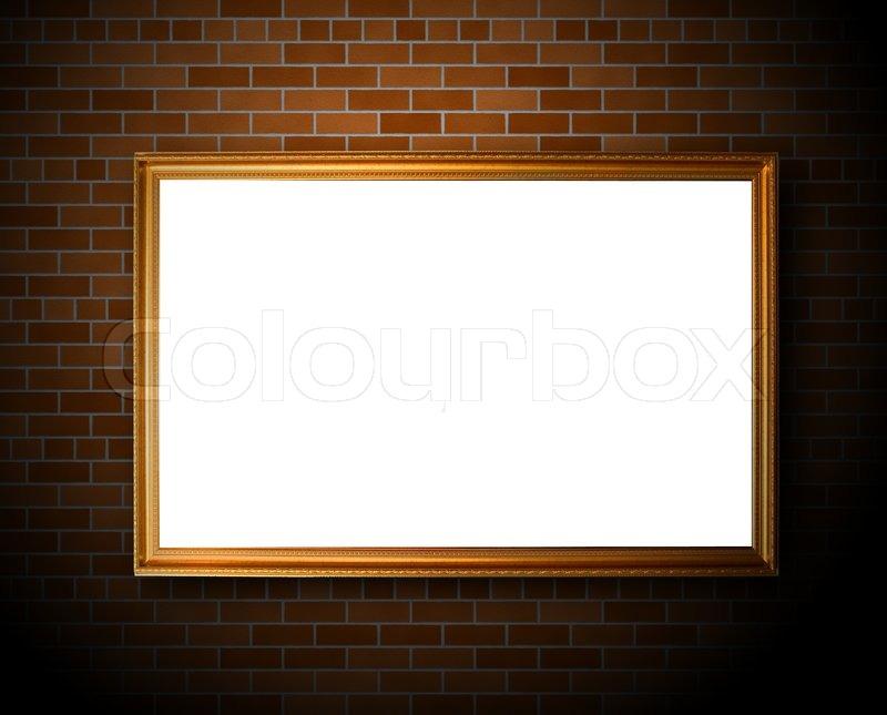 Frame  Define Frame at Dictionarycom