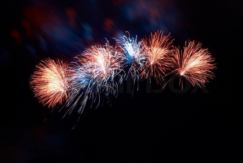 Exporting Transparent GIFs from Fireworks  Adobe