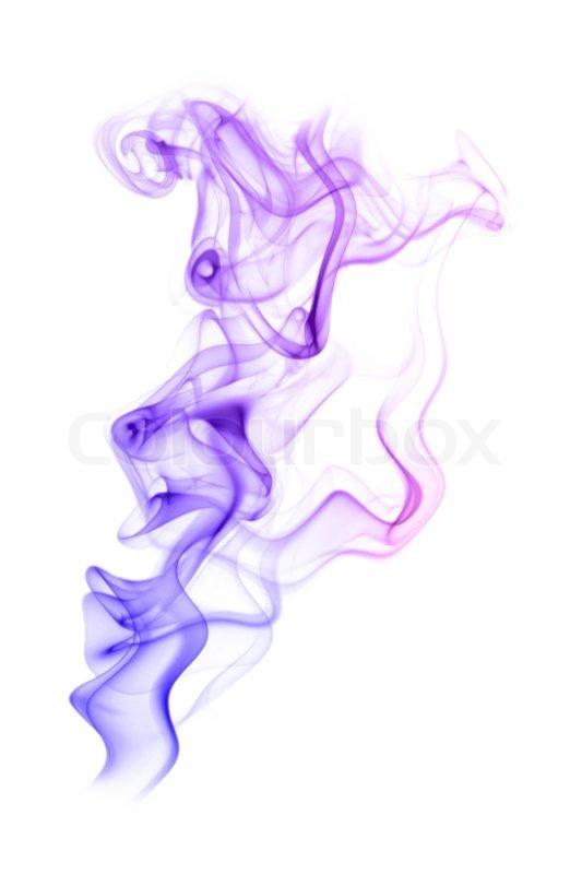 Popular Rainbow SmokeBuy Cheap Rainbow Smoke lots from