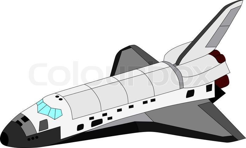 Vector space  Simple English Wikipedia the free encyclopedia