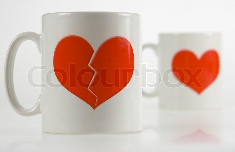 Hearts matchmaking toronto