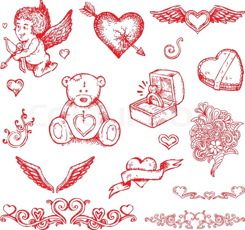 Mothers Day Card Stock Images RoyaltyFree Images