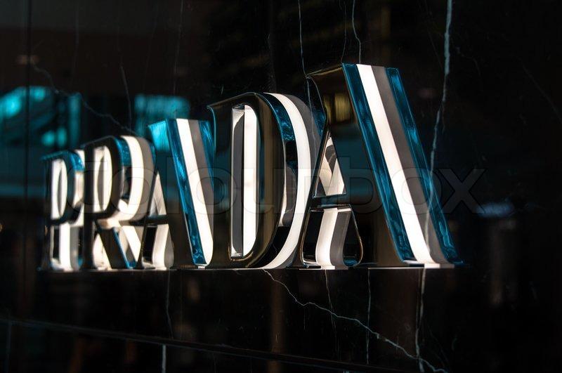 The Devil Wears Prada film  Wikipedia