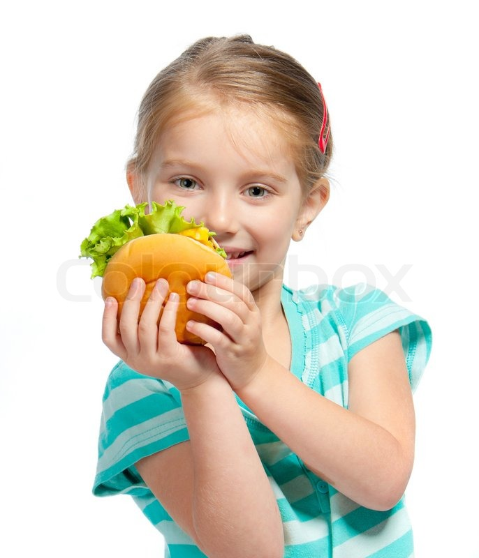 What Was Your Favorite Healthy Childhood Lunch What Was Your Favorite Healthy Childhood Lunch new pics