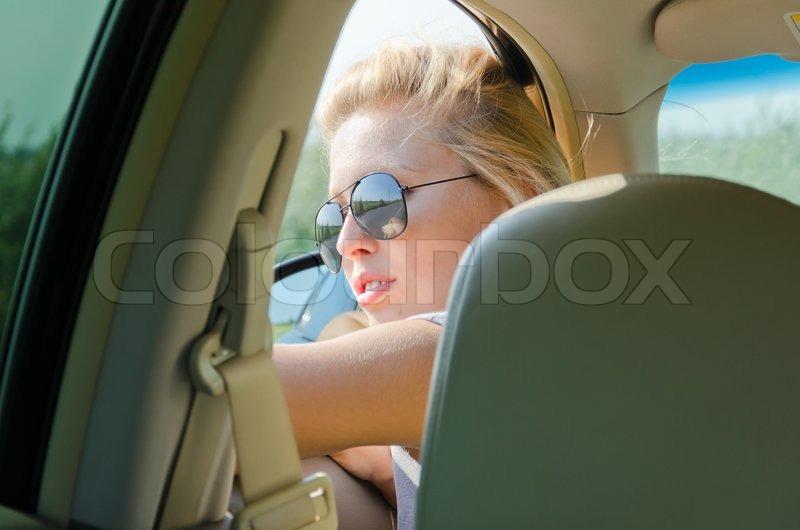 Car Rental Deals Coupons amp Discounts  Enterprise RentACar