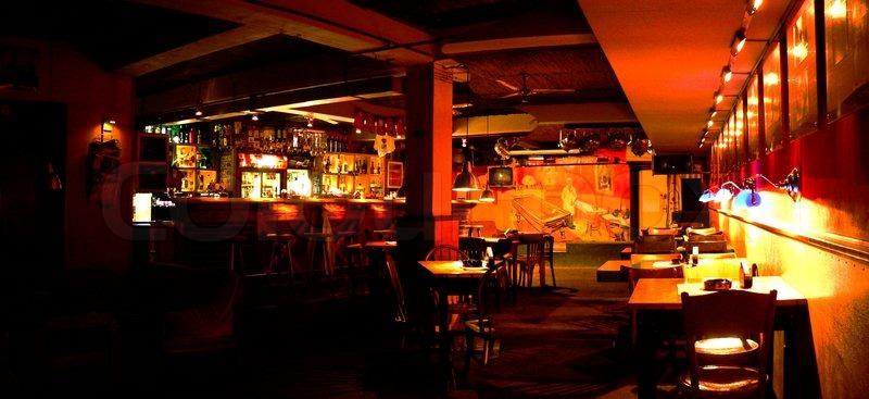Nightclub rumburk cz