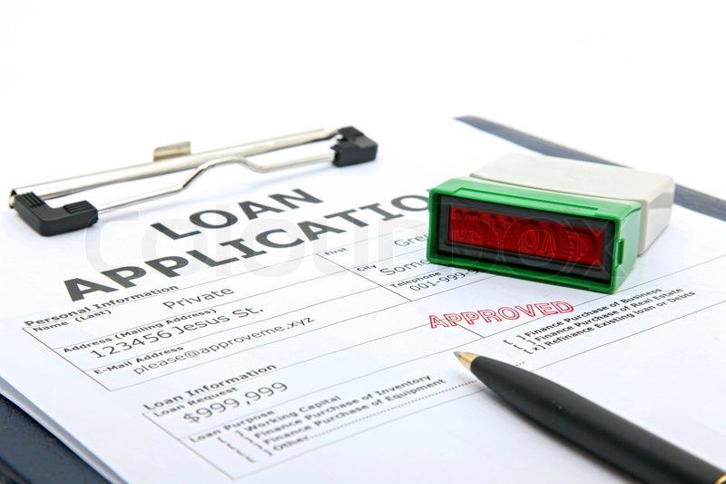 Chula vista business loan