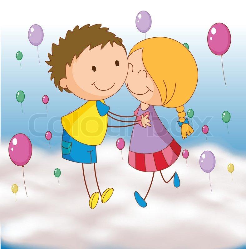 Первая годовщина отношений поздравления 3