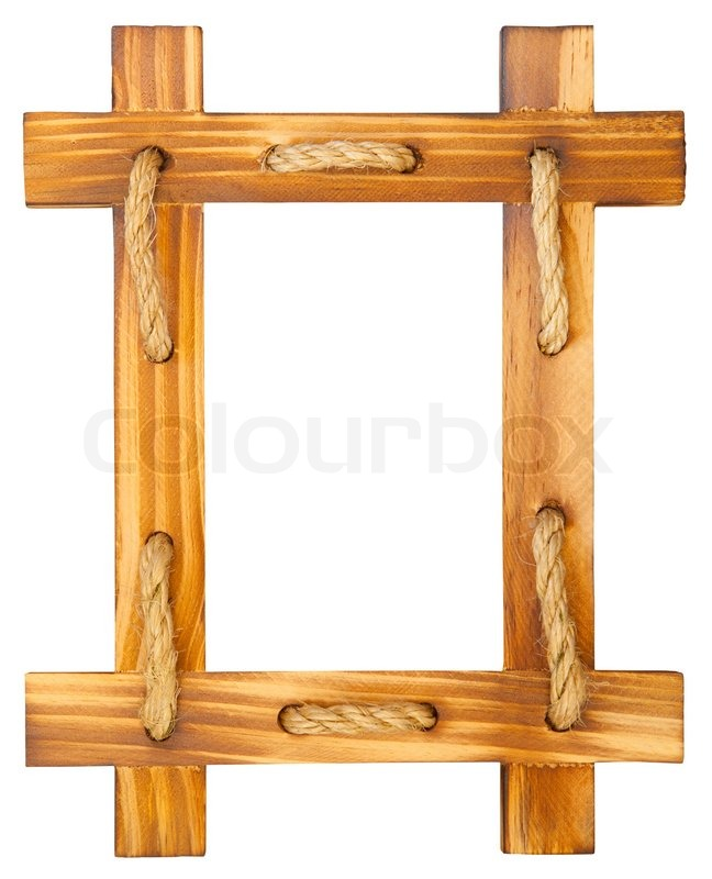 Browse our Wood Picture Frame Collection  Frames By Mail