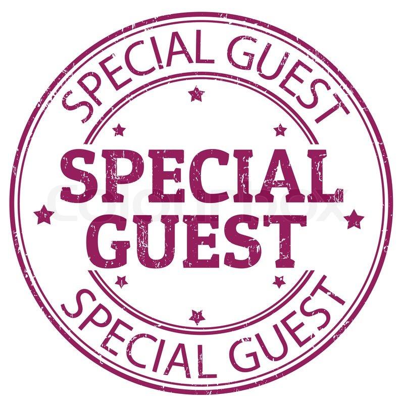 Special Guest Boxes  Zombicidecom