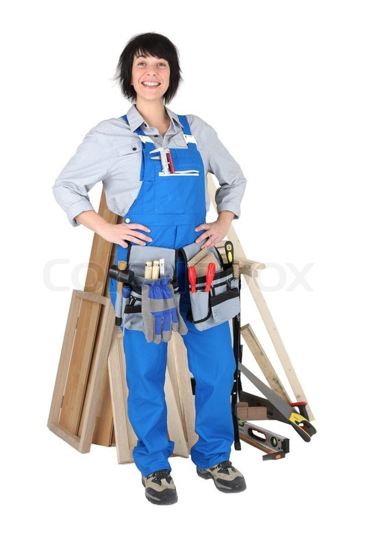 Carpenter Stock Photos Royalty Free Business Images