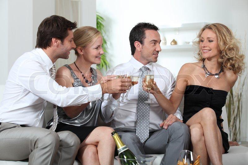 обмен женами эротические рассказы № 781337  скачать