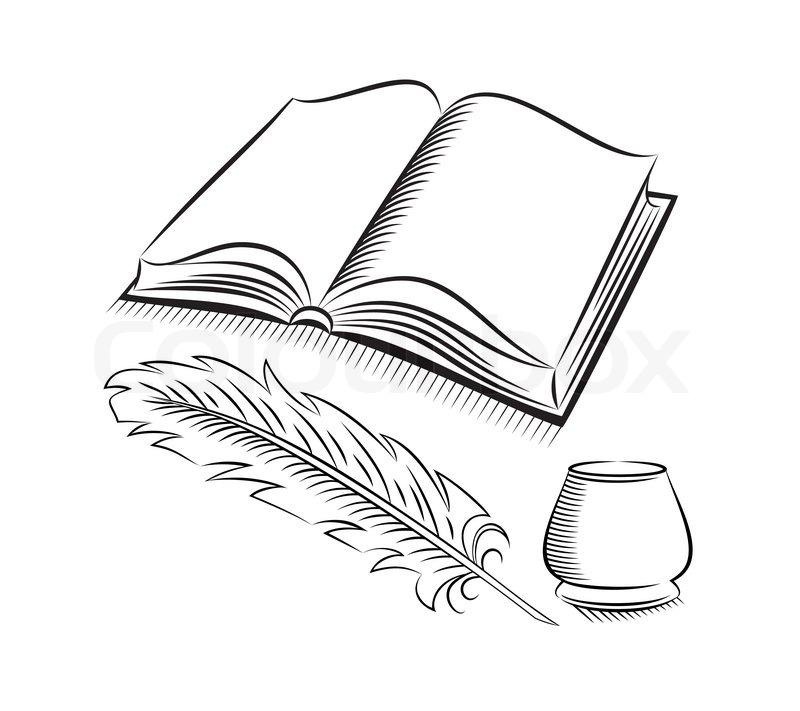 ink  EnglishSpanish Dictionary  WordReferencecom