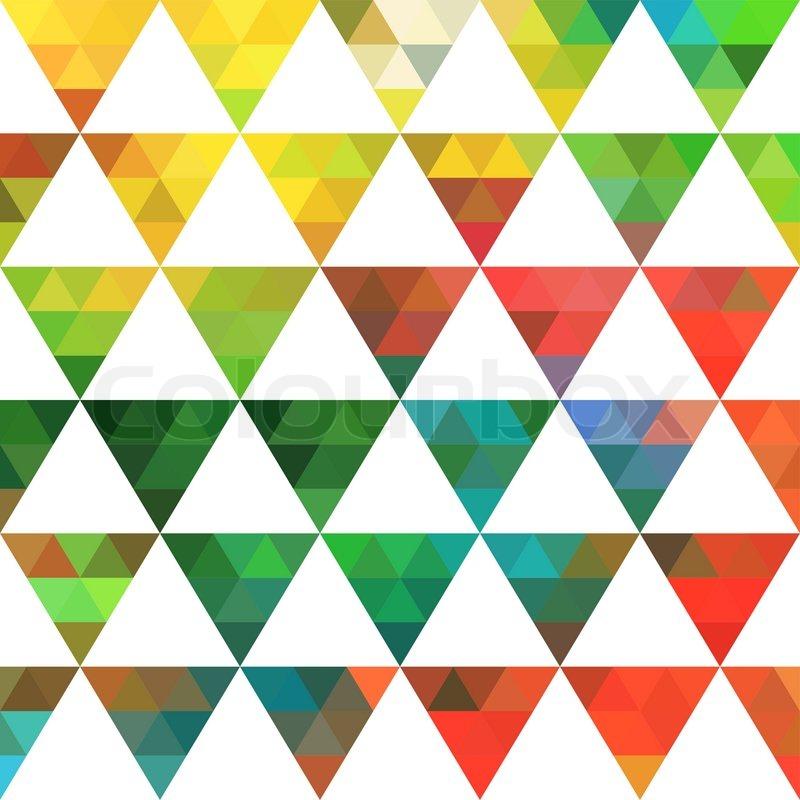 Geometric Design The Basics