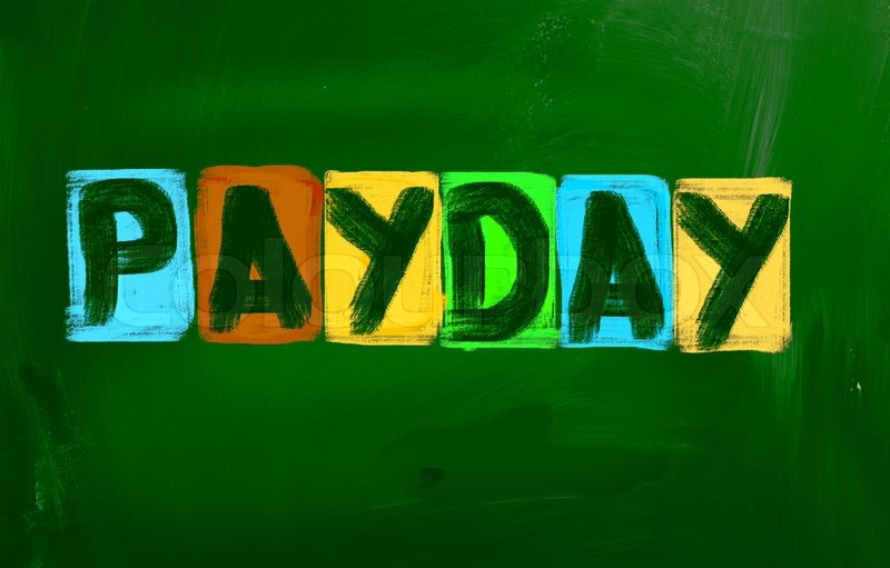 Kentwood payday loans