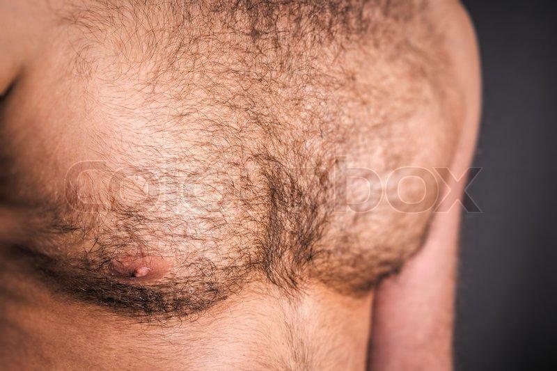 Похвастались волосатыми и лысыми промежностями  267422