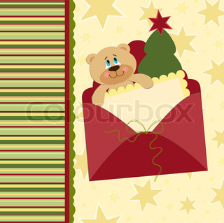 blank postcard template for kids .