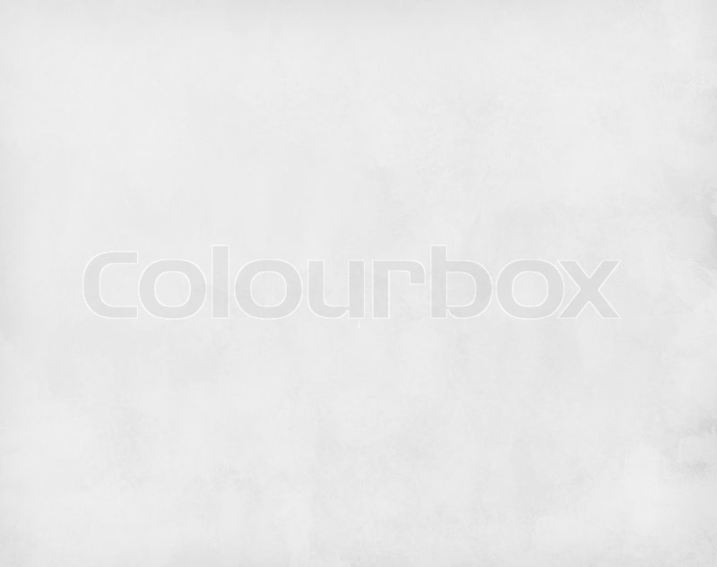 Frost White Background Black Light Vintage Grunge Texture Winter Parchment Paper Abstract Gray Canvas Linen