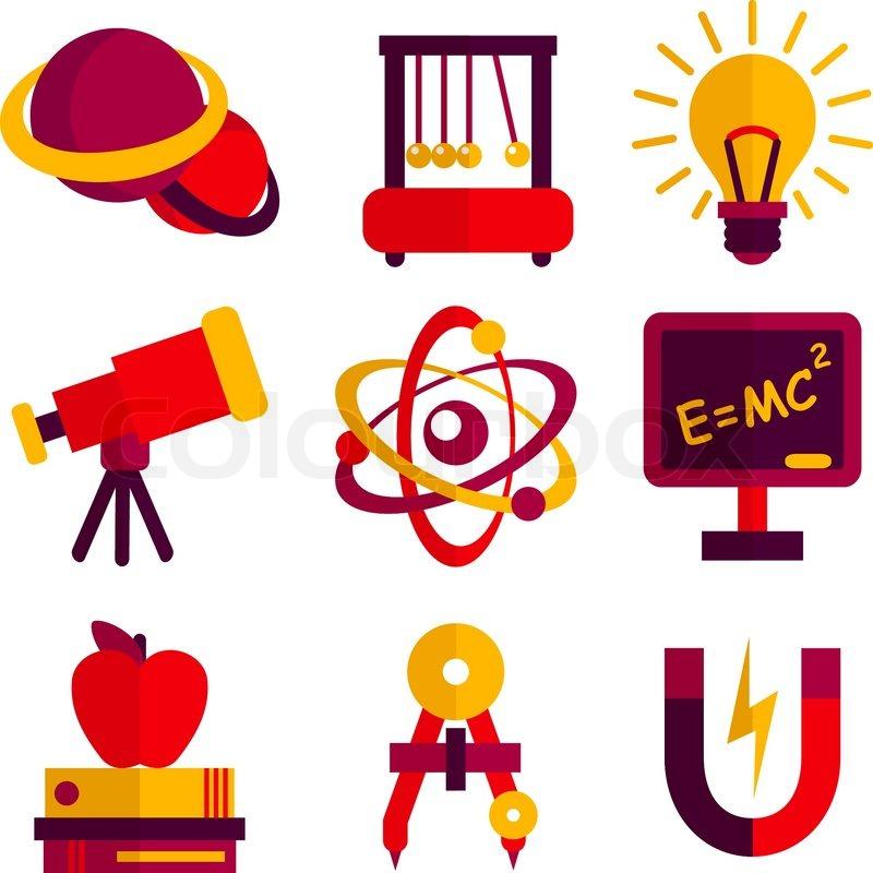 Box Logo Design Ideas