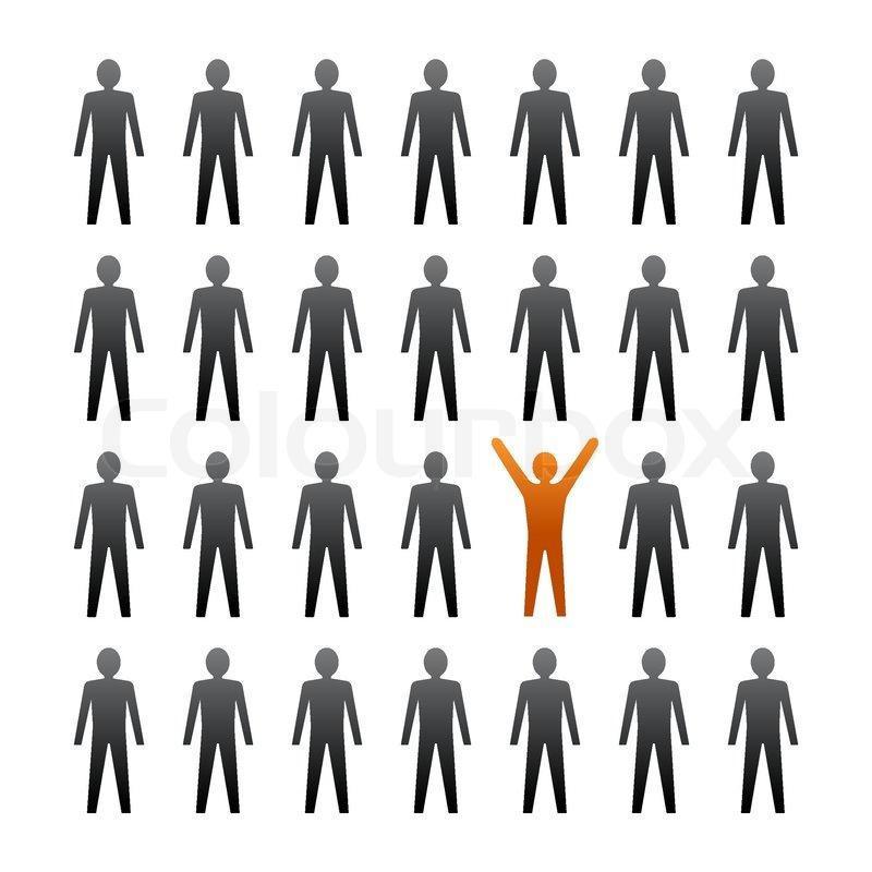 What Makes Us Unique | iKruit Staffing