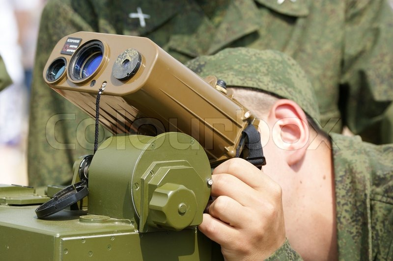 Entfernungsmesser Für Scharfschützen : How to entfernungsmesser bei bf verwenden youtube