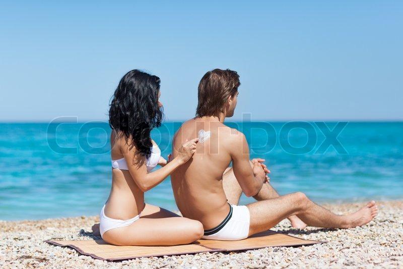 punjabi suhagraat nude sex
