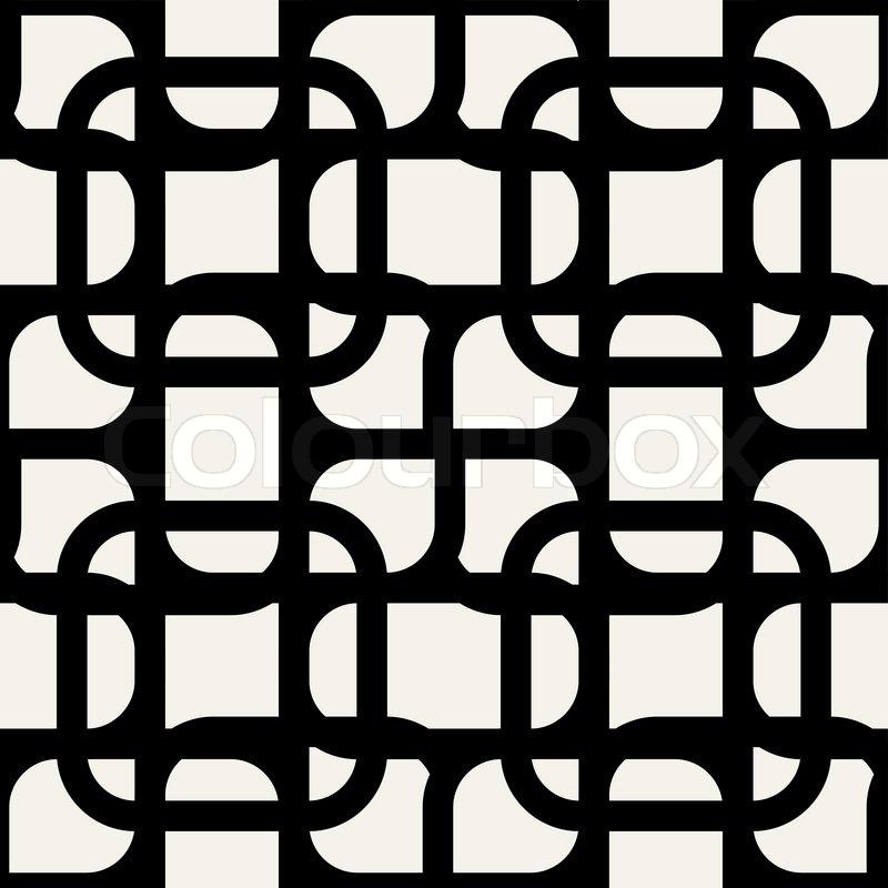 Abstract geometric bac...