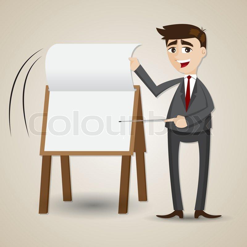 Dissertation com uastartpage
