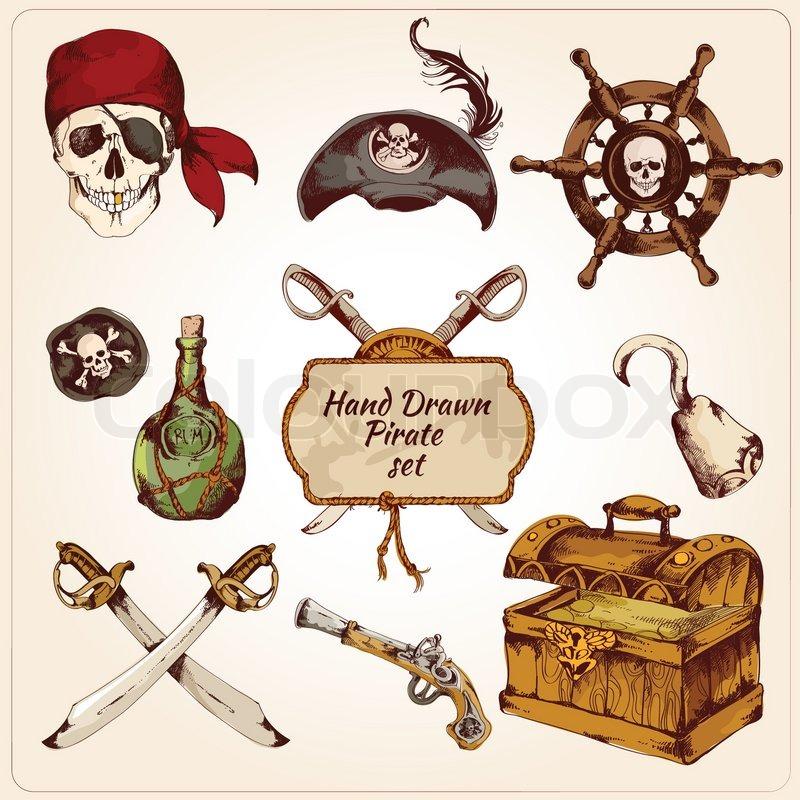 pirate casino