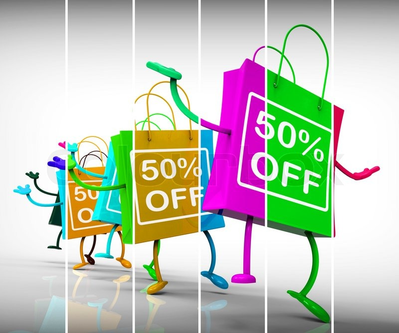 sop for sales and marketing