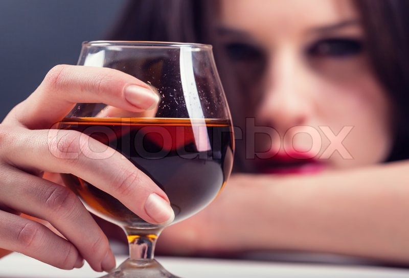 Dating an Alcoholic - The Alcoholism Guide