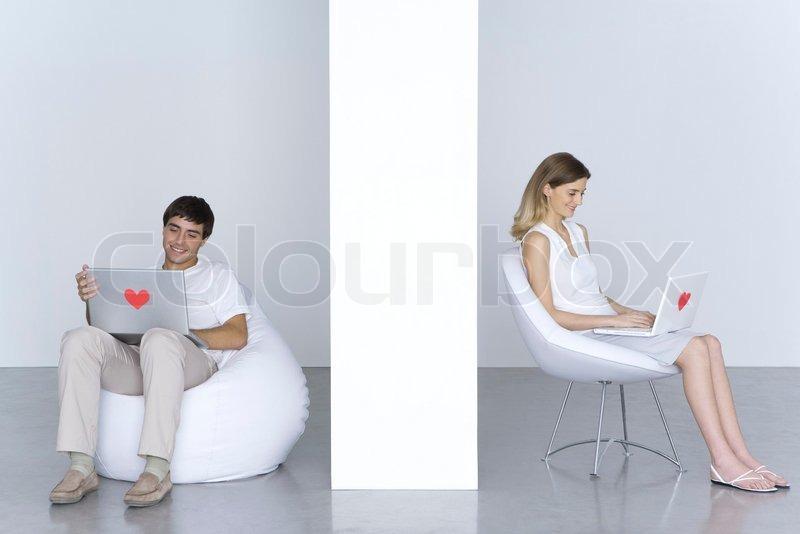 moden kvinder dating net dating