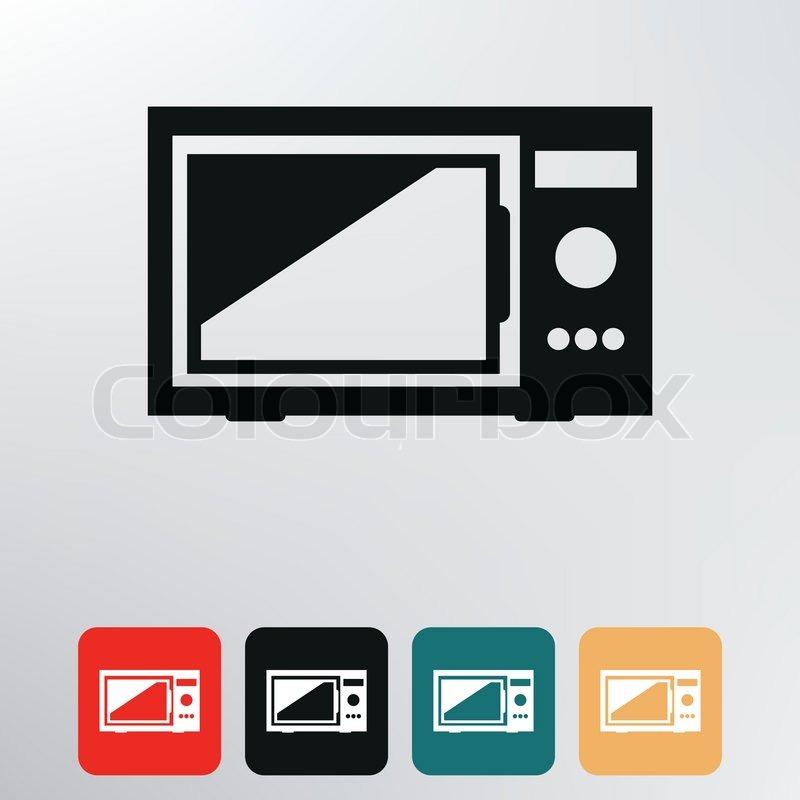 wunderbar symbol f r wechselstrom und gleichstrom fotos der schaltplan. Black Bedroom Furniture Sets. Home Design Ideas