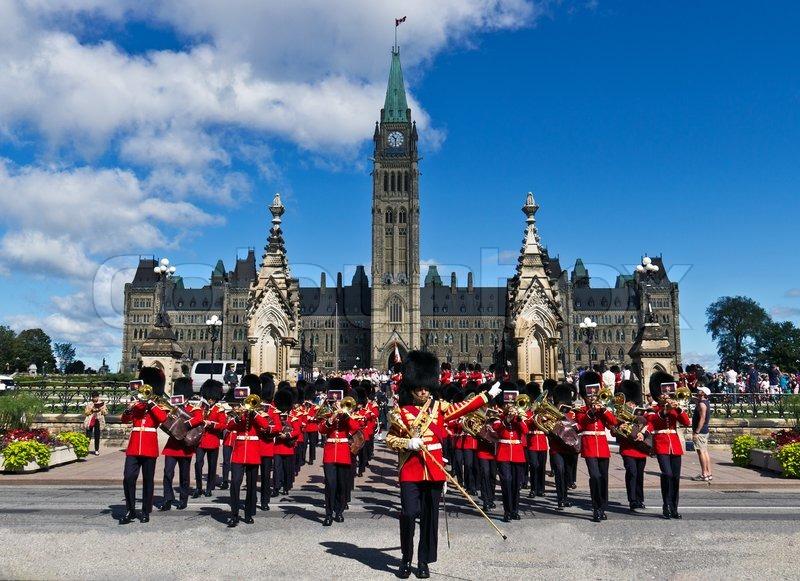 Travel And Tourism Jobs Ontario