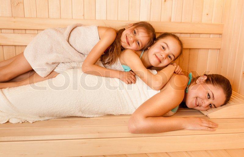 nid thaimassage naken i duschen