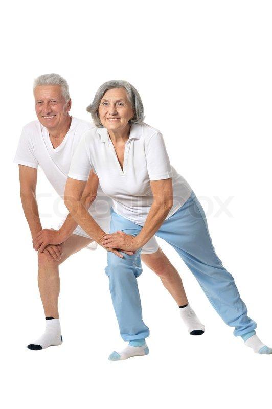 No Payments Biggest Seniors Dating Online Websites