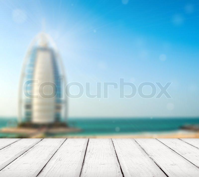 Dubai United Arab Emirates December 10 2013 A