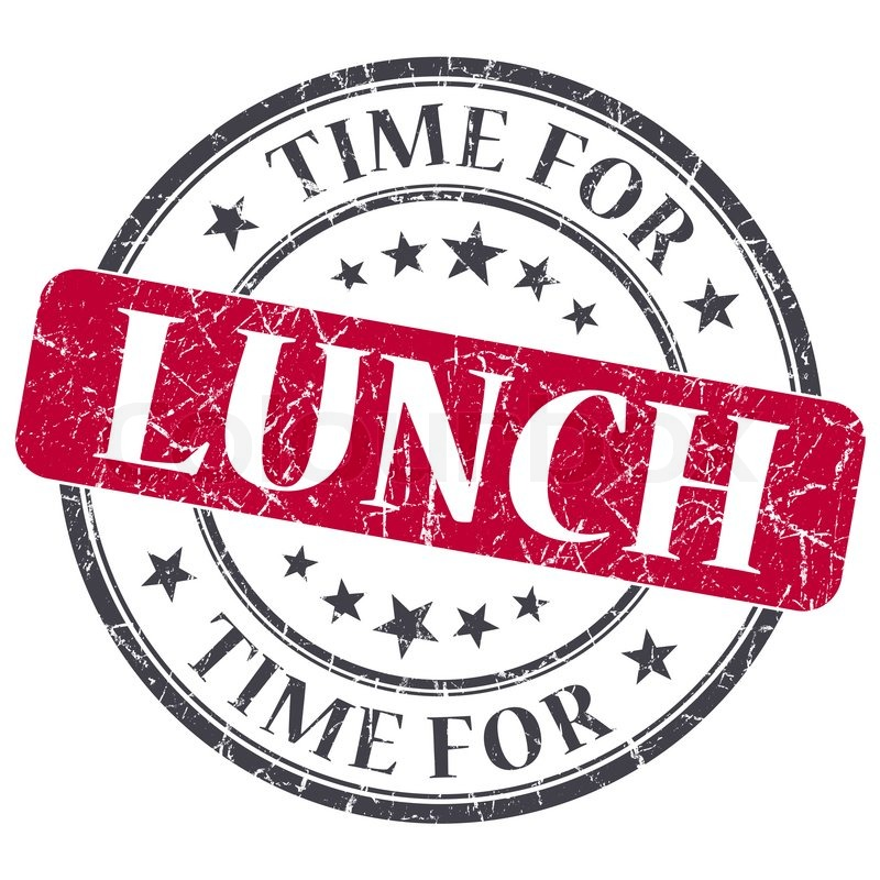 a general examination of the nutrition at many school lunchrooms Nutrition and its effects on academic performance school breakfast and lunch programs, in many cases according to the school nutrition.