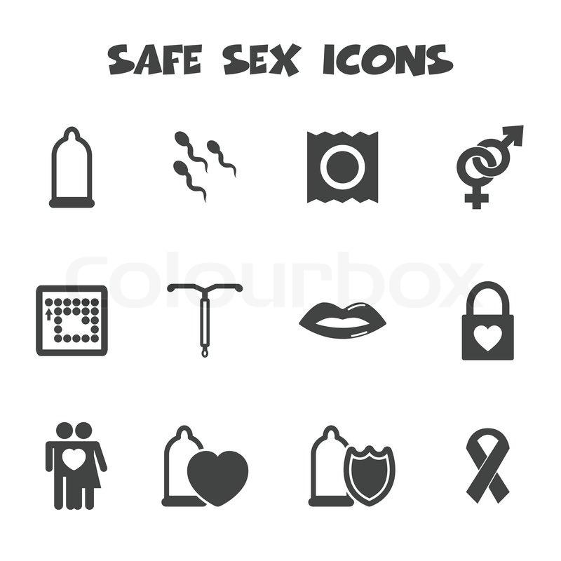 Definition von Safer Sex