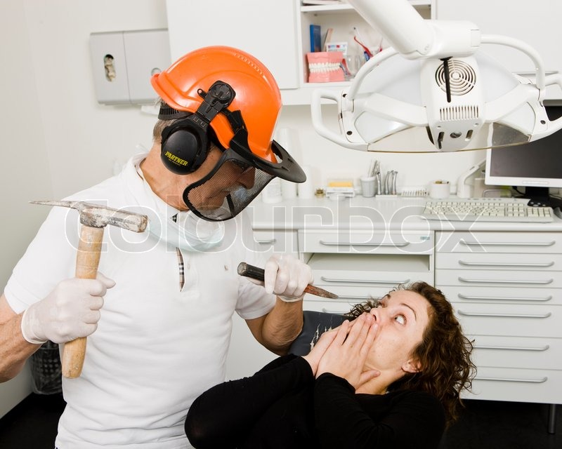 Image result for mad dentists