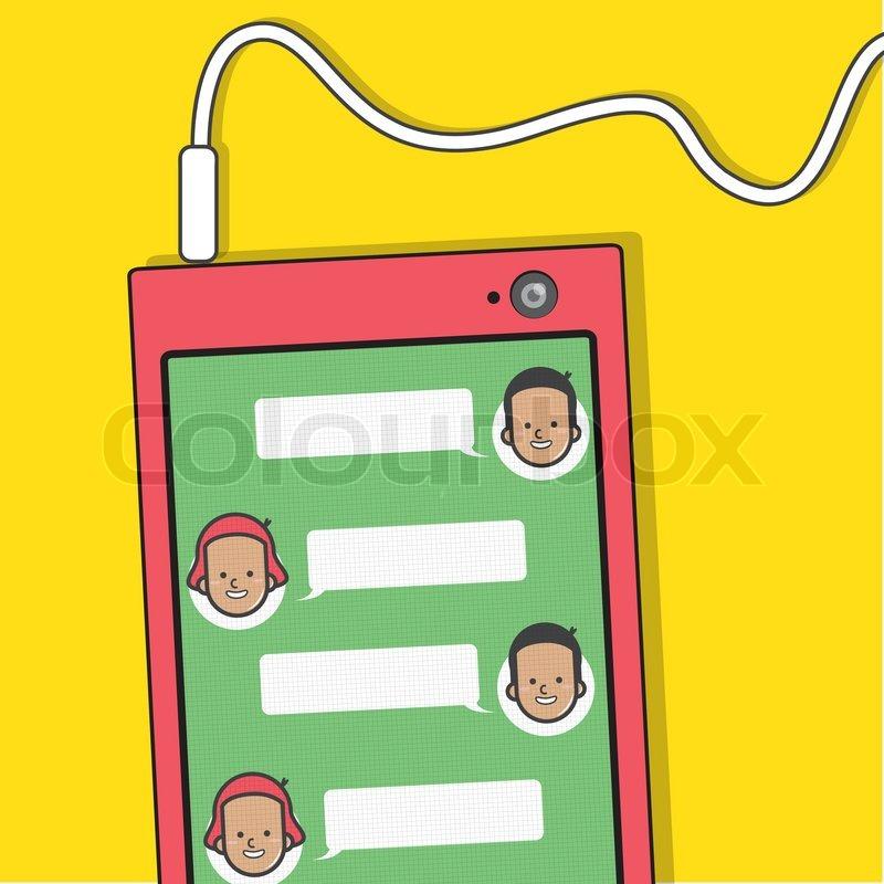 girl network app