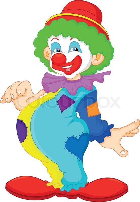 lustige clown vektorgrafik colourbox makeup clipart black and white makeup clip art free